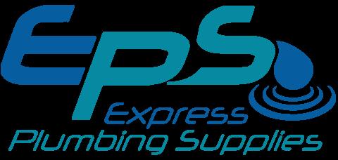 Bathrooms Express Plumbing Supplies - Business bathroom supplies
