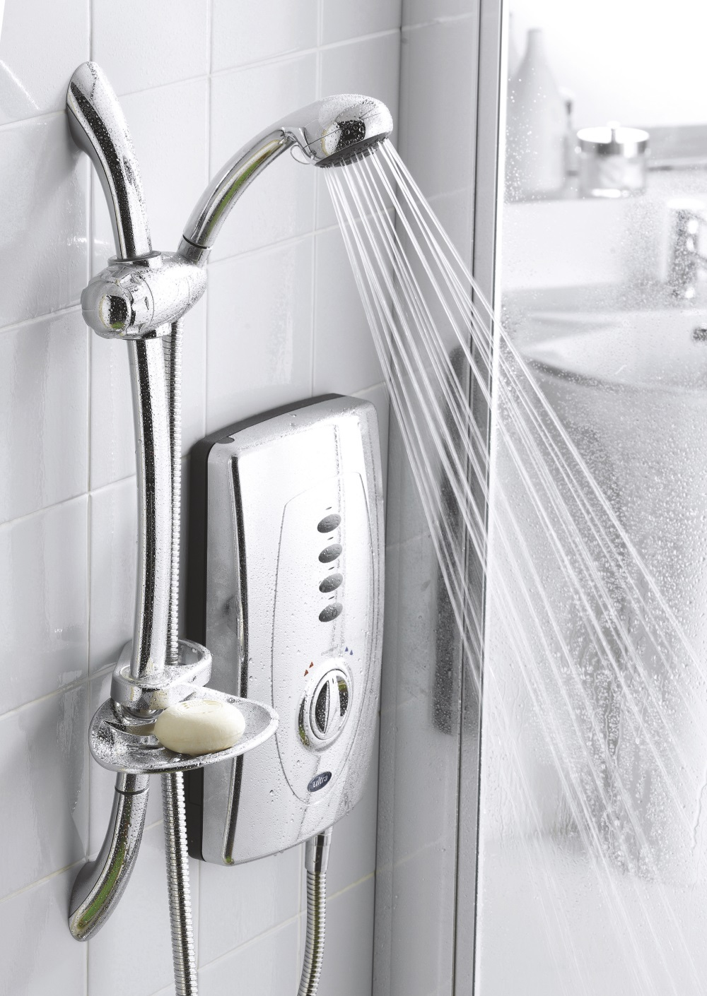 Showers Express Plumbing Supplies